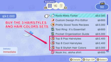 Unlock Hairstyles.png