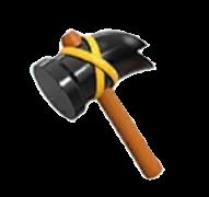 Hammerの画像