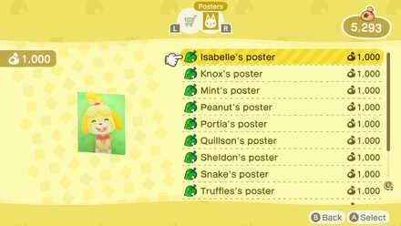 amiibo Character Posters.jpg
