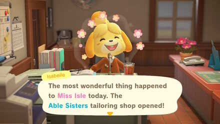 Able Sisters Shop.jpg