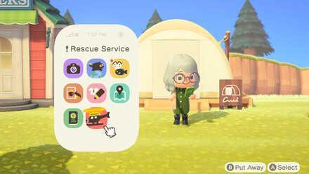 1 Select Rescue Service.jpg