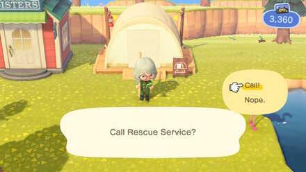 2 Call Rescue Service.jpg
