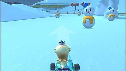 Snowpeople (Time Trial).jpg