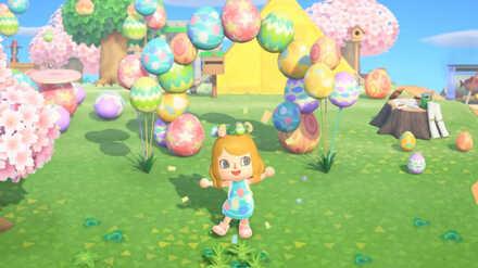 Bunny Day - Egg Garland.jpeg