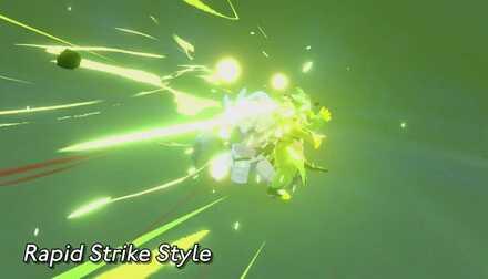 Rapid Strike Style.jpg