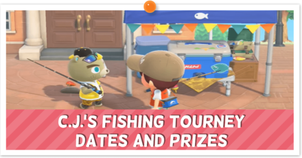 Flick S Bug Off Dates And Prizes Guide Acnh Animal Crossing New Horizons Switch Game8