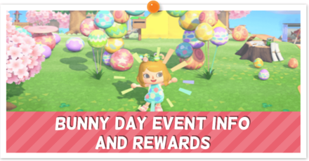 Bunny Day Event Info and Rewards.png