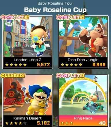 Baby Rosalina Cup.jpg