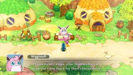 Wigglytuff.jpg