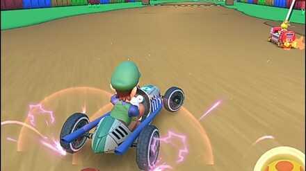 Drifting (Donut Plains 1).jpg