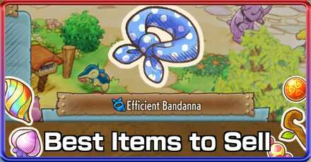 Best Items to Sell.jpg