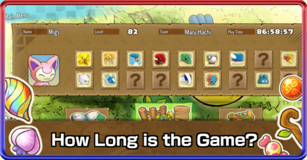 How Long is the Game.png