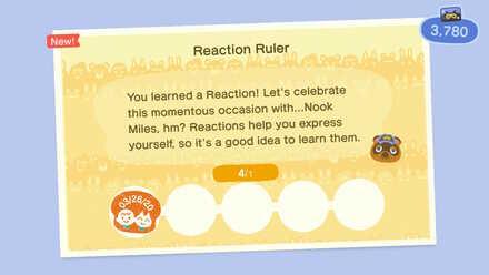 Reaction Ruler Nook Miles.jpg
