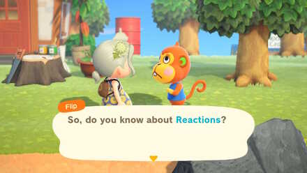 Learn about Reactions.jpg