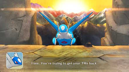 Eon Pokemon.jpg