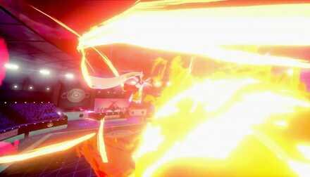 G-Max Fireball.jpg