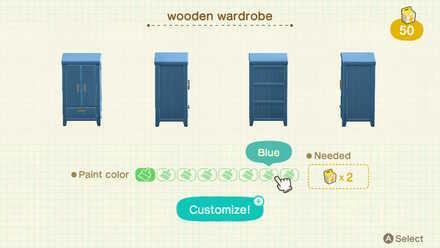 Wooden Wardrobe 2.jpg
