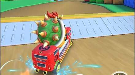 Drifting (Donut Plains 1T).jpg