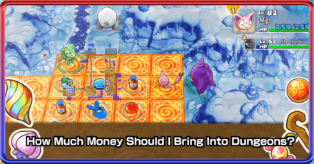 Money Into Dungeons Banner.png