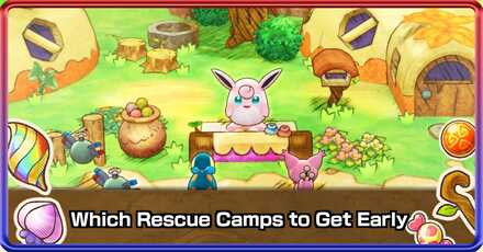 Which Rescue Camps to Get Early Banner.jpg