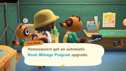 Nook Mileage Program Upgrade.jpg