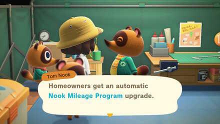 Nook Mileage Program Upgrade.jpg