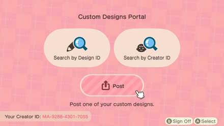 Post Custom Design.jpg