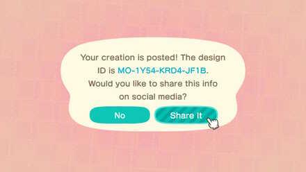 Design ID Created.jpg