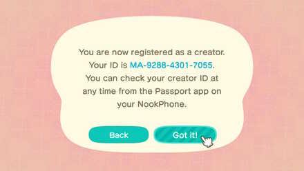 Creator ID.jpg