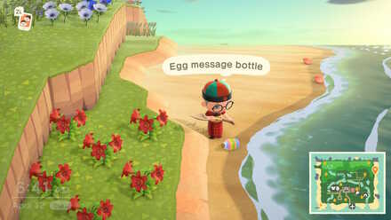 EggMessageBottle.jpg