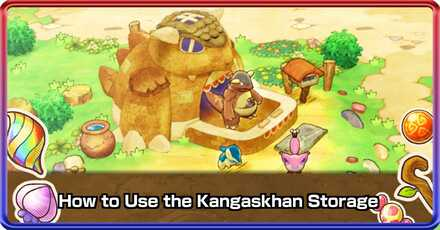 How to Use the Kangaskhan Storage.jpg