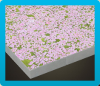 Cherry-Blossom Flooring Icon