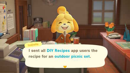 Receive Outdoor Picnic Set Recipe.jpg