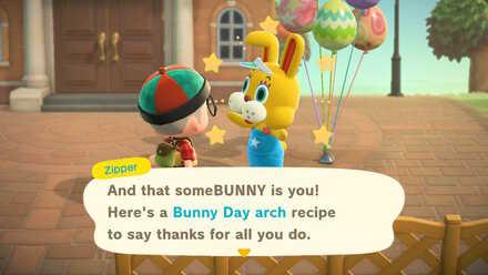 BunnyDay4.jpg