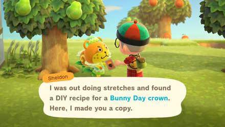 BunnyDay5.jpg