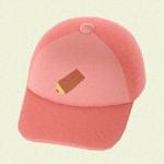 Brimmed cap.png