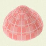 Knit cap.png