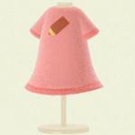 Short-sleeve dress.png