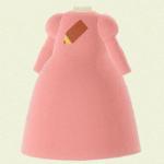 Long-sleeve dress.png