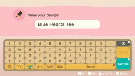 Name Your Custom Design.jpg