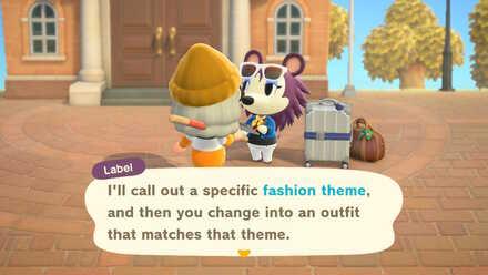 Label fashion theme.jpg