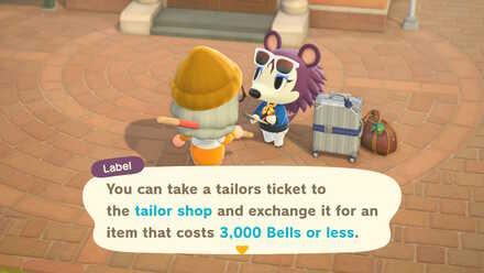 Tailor tickets.jpg