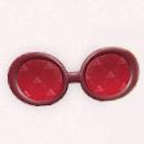 ACNH - Labelle Sunglasses Image