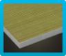Bamboo Flooring Icon