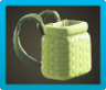 Basket Pack Icon