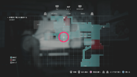 Bobbleheads map 2