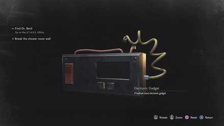 Get Electronic Gadget.jpg