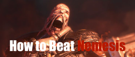 How to beat Nemesis