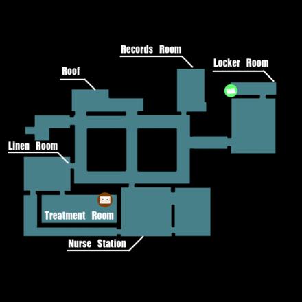 Hospital 2F.png