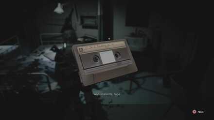 Audiocassette Tape.jpg